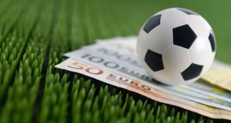 Can You Trust Your Money with Online Soccer Betting