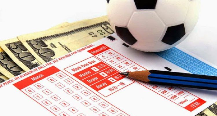 How To Research Football Bets