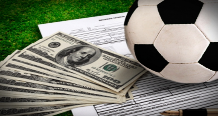 Simple Football Betting Strategies
