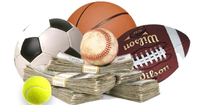 Some Truths You can Learn from Sports Betting