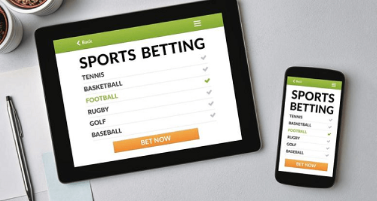 Tips for Choosing a Reliable Sports Betting Site