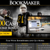 Why Do Bookmakers Offer Bonuses