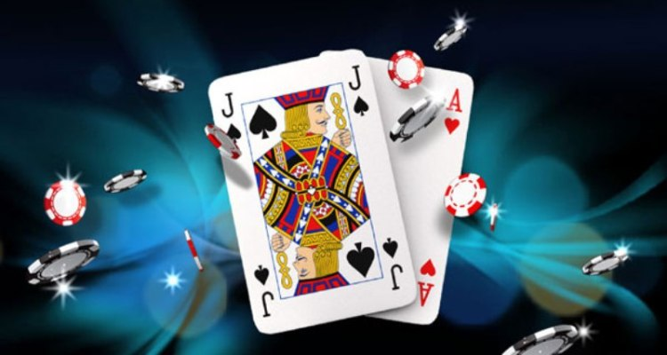Details and also Advice on Playing Online Or Even Offline Poker