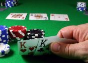 Texas Holdem Poker Tips – 2 Tips To Enhance Your Payouts