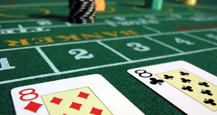 Discover to Play Online Baccarat With These Tips