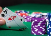Tips I Make Use Of To Win at Online Poker
