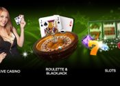Some Tips of How to Find Live Casino Promotions