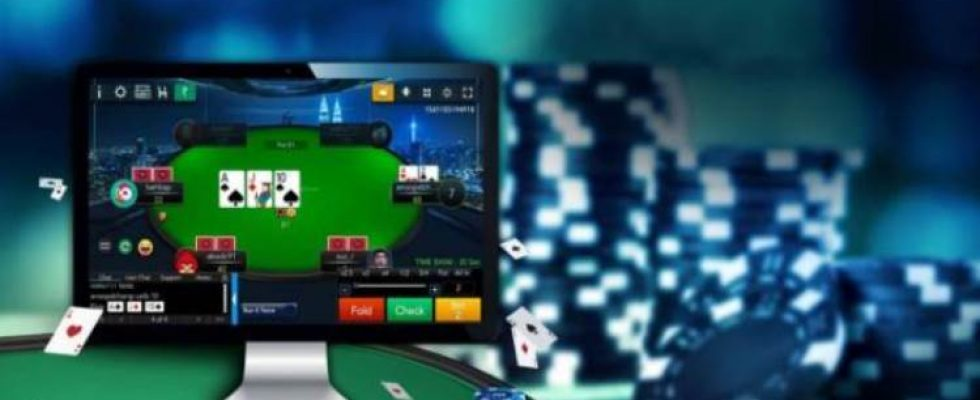 What You Should Know About Online Poker Sites