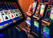 Unknown Making Money Facts about Video Poker