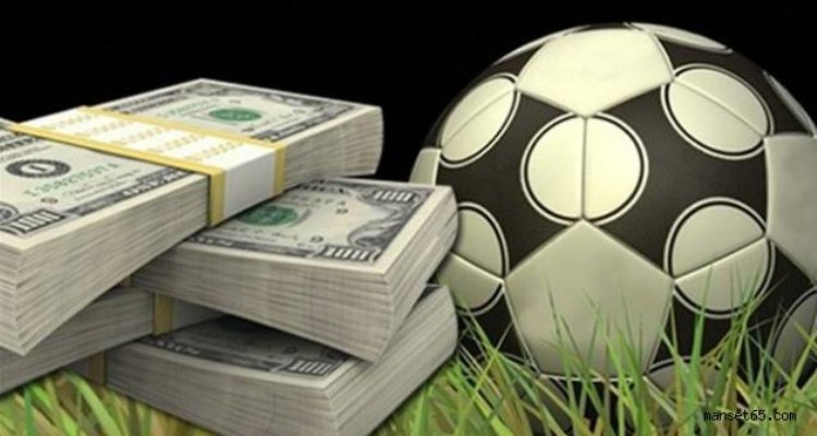 Best way to win Soccer Betting