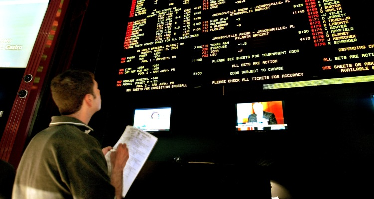 Paying For Picks, Sports Betting Tips