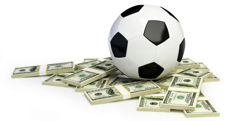 Things To Consider Before Betting On Soccer