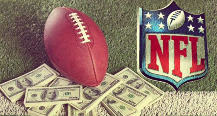 NFL Betting Tips