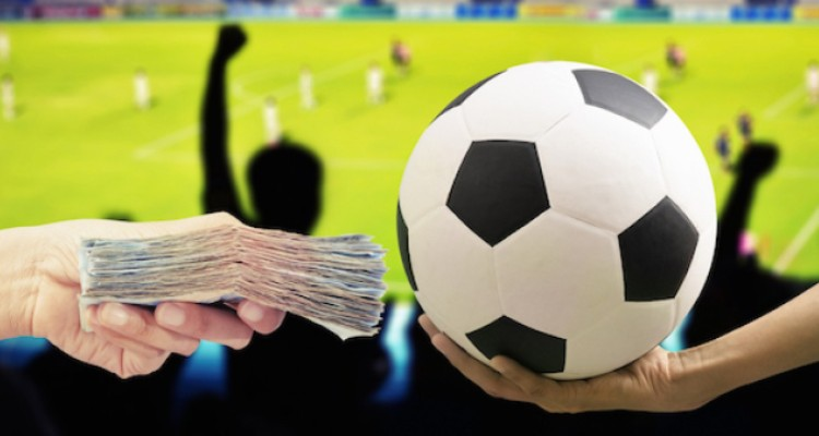What You Need to Know about Online Football Betting